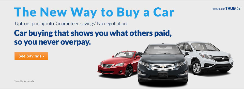 See What Others Paid For Cars >> Noda Federal Credit Union